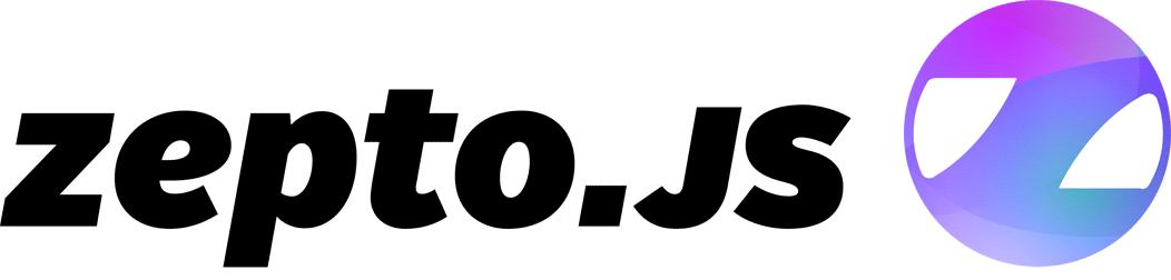Zepto.js